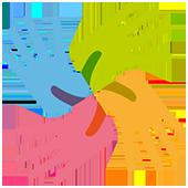 WAND UK logo and link